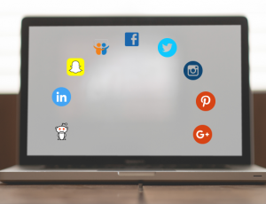 Top 9 Social Media Platforms To Help Grow Your Website-1.1