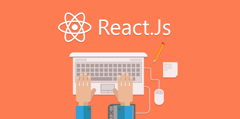 Useful Features of React_785