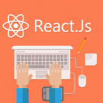 Useful Features of React_805