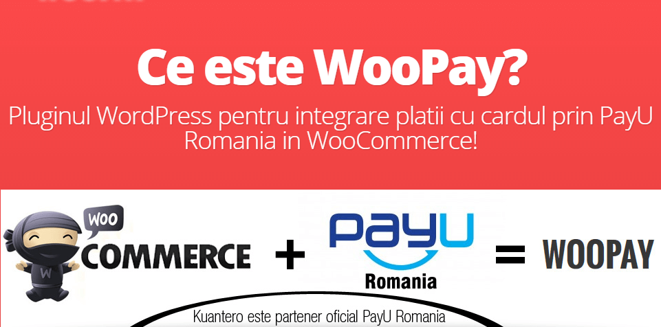 WooPay