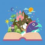 booksfordesigners 805X428