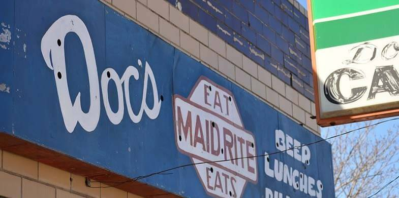 docs eat madriat