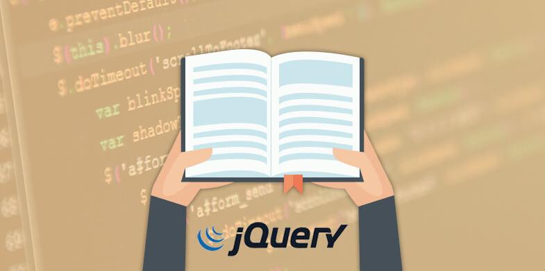 jQuery_eBooks 785X391