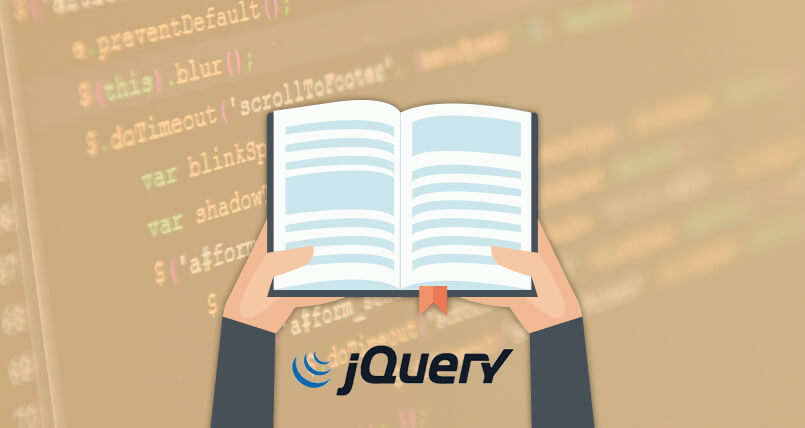 jQuery_eBooks_805X428