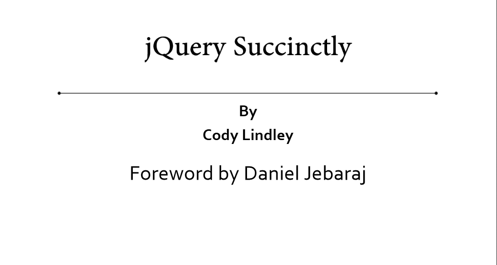 jquery sucessful