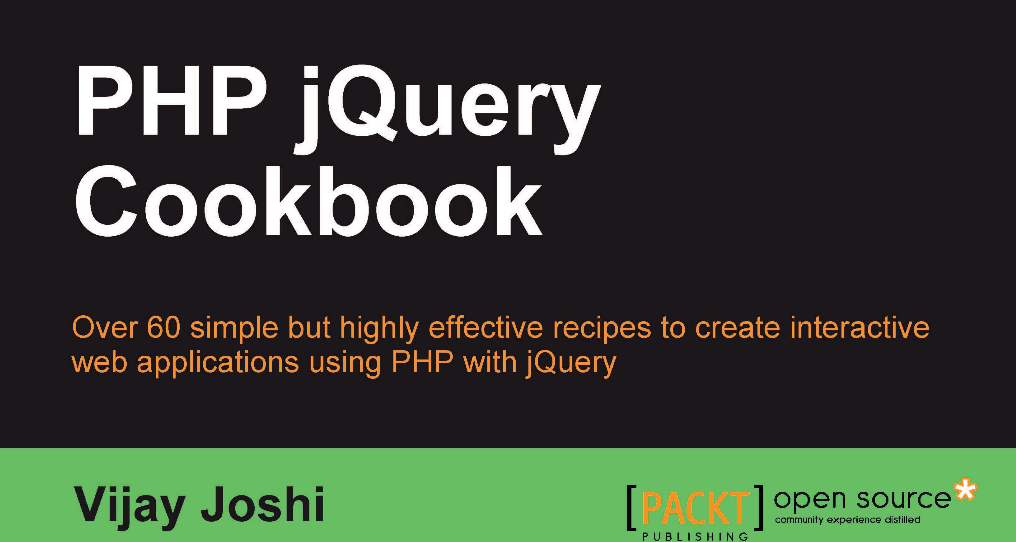 php j query