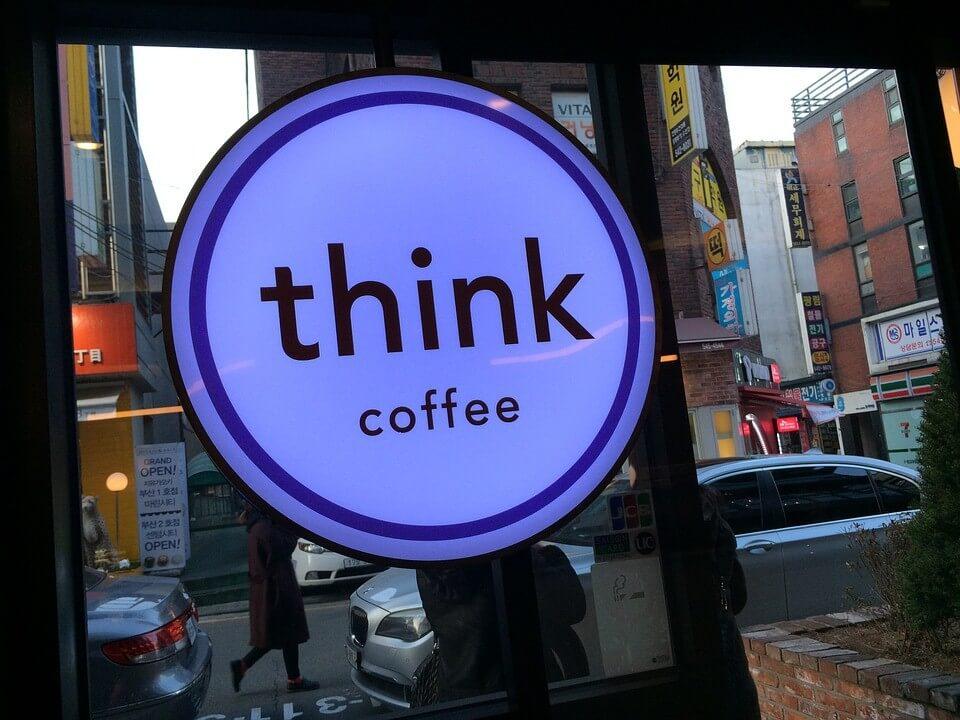 tinkcofee