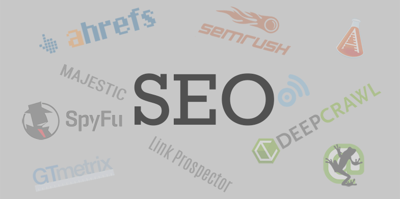 10 best SEO tools for 2016 785X391