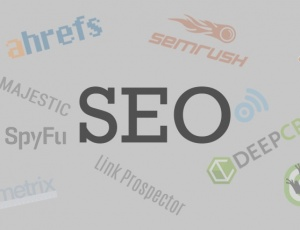 10 best SEO tools for 2016 805X428_20160127_110340