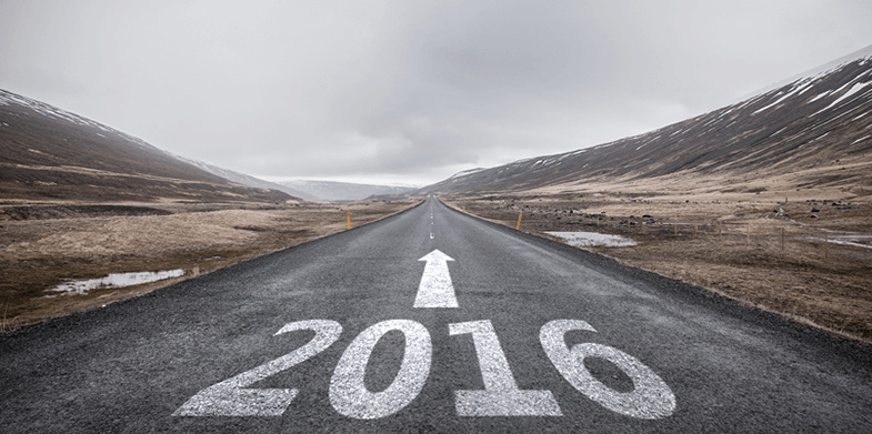 10 ppc predictions for 2016 785X391