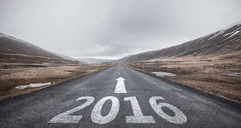 10 ppc predictions for 2016 805X428