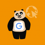 10 ways the Panda Algorithm may Evaluate your Website 805X428
