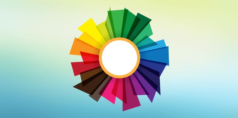 10_Best_Material_Design_Color_Palette_Generators 785X391