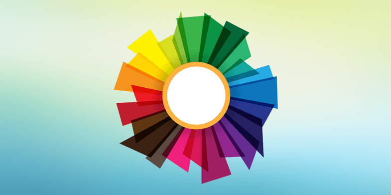 10 material design color palette generators. Black Bedroom Furniture Sets. Home Design Ideas