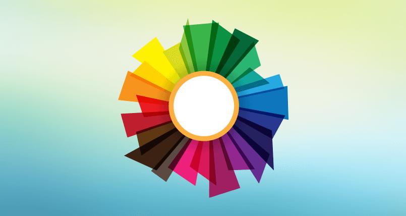 10_Best_Material_Design_Color_Palette_Generators 805X428