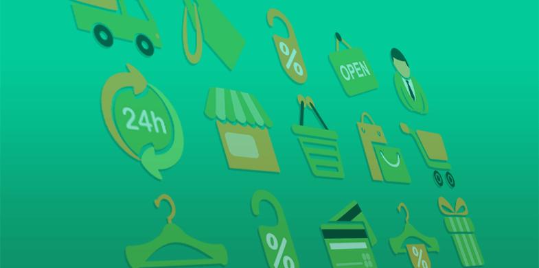 10_Free_E-commerce_Icon_Sets 785X391