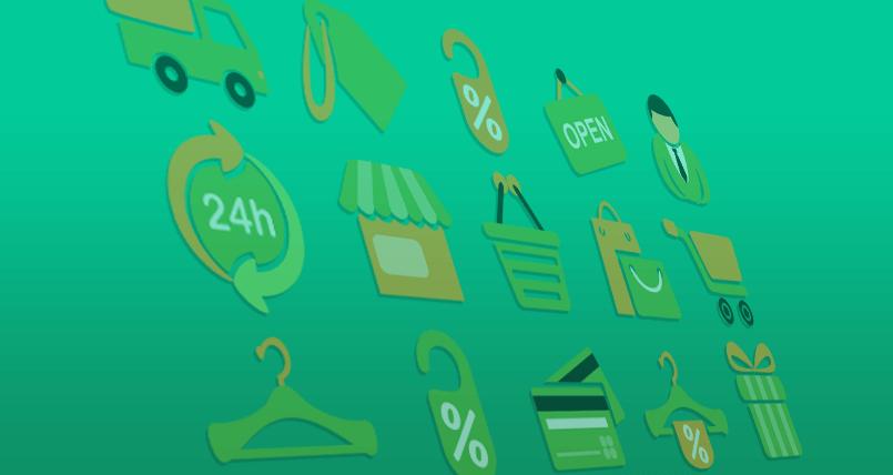10_Free_E-commerce_Icon_Sets 805X428