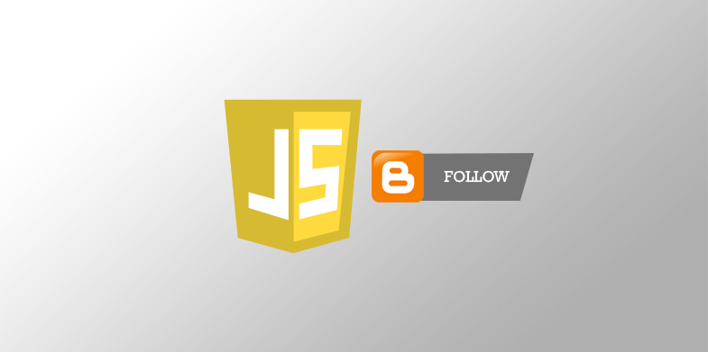 10_JavaScript_Blogs_To_Follow 785X391
