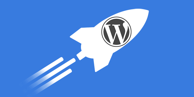 5 Quick Wins to Make Your WordPress Site Load Faster 785X391
