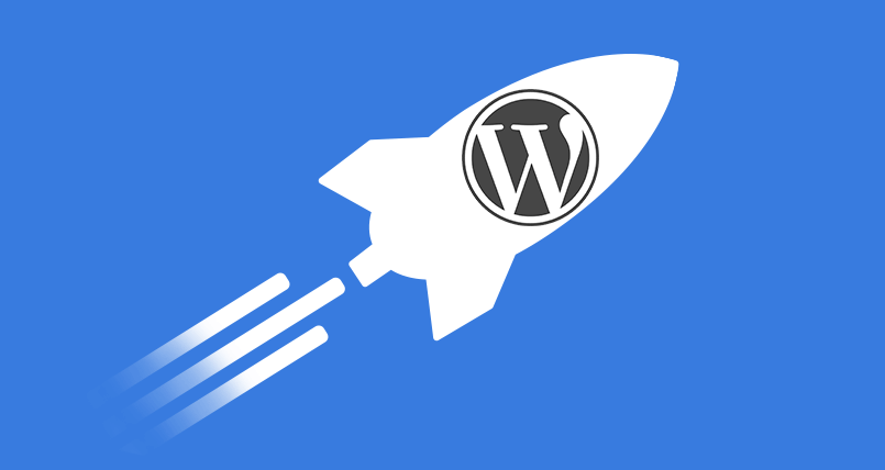 5 Quick Wins to Make Your WordPress Site Load Faster