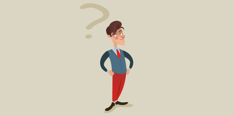 6 Questions to Ask Before Launching Your Reseller Business 785X391