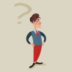 6 Questions to Ask Before Launching Your Reseller Business 805X428