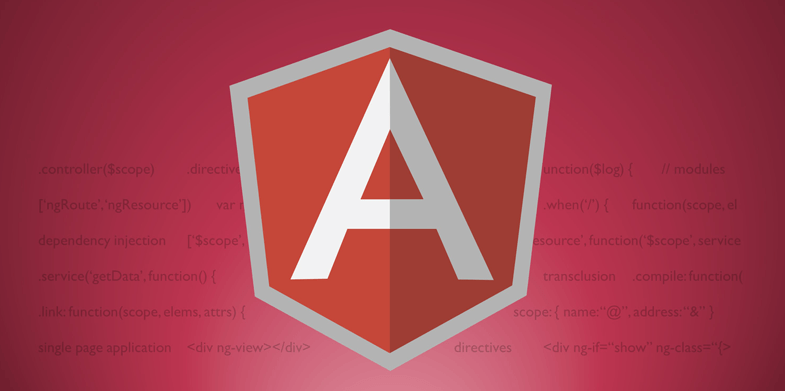 Angular js directives and scope isolation_785