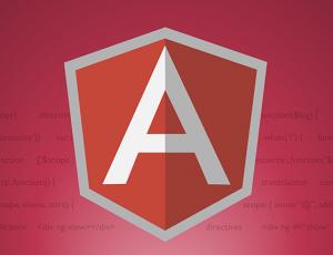 Angular js directives and scope isolation_805