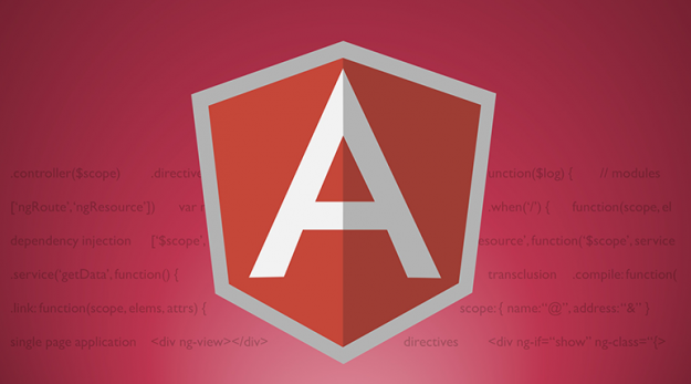 Angular js directives and scope isolation_805