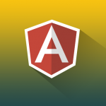 Customise Angular JS Directives 805X428