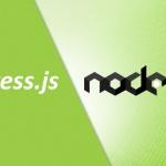 Express-js-805-428