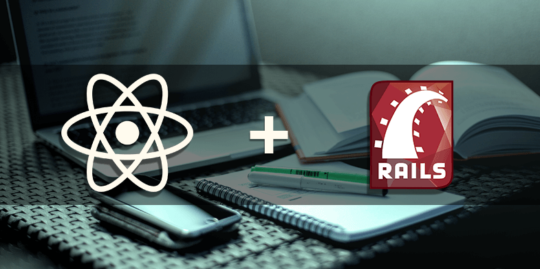 How Rails Developers Can Use React_785