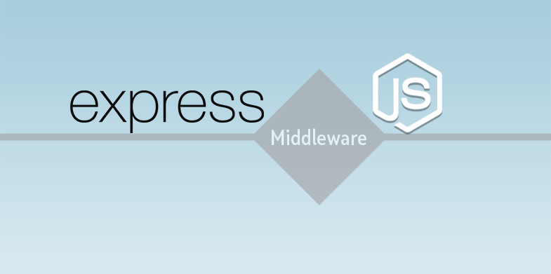 The Magic of Middleware 785X391