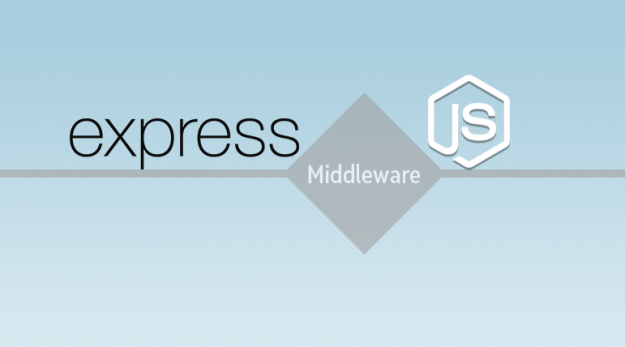 The Magic of Middleware 805X428
