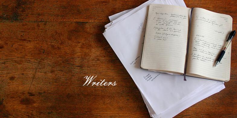 Writers-785-391