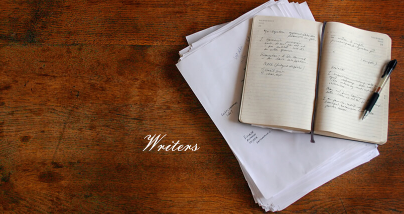 Writers-805-428