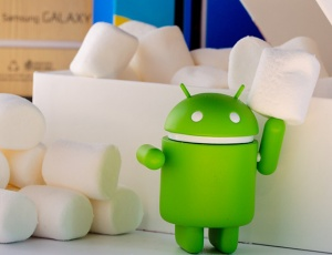 androidbanner 805X428