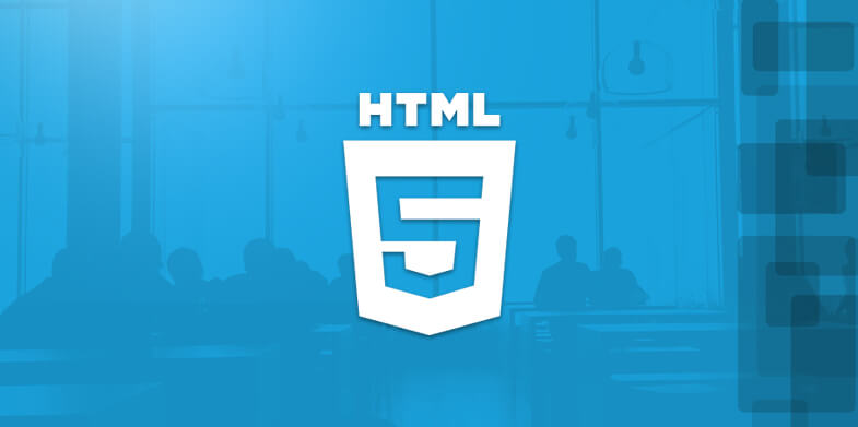 html-5-785-391
