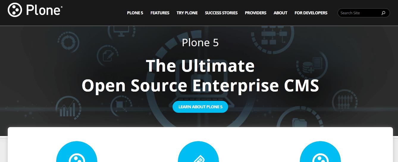 plone5