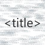 10-Key-Title-Tag-Optimization-Tips-805X428