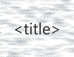10-Key-Title-Tag-Optimization-Tips-805X428