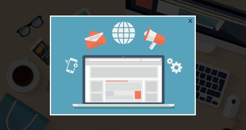 10-Lightbox-Plugins-for-Websites-805-428