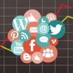 10-Reasons-Why-Social-Media-Will-Always-Have-a-Factor-in-Your-Rankings-805X428