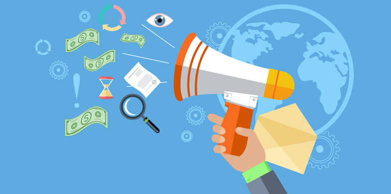 10-Search-Marketing-buzzwords-to-become-familiar-with-785-391