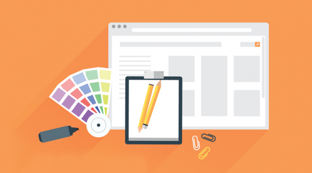 10-Web-Designers-Who-Should-Inspire-Your-Website-785X428