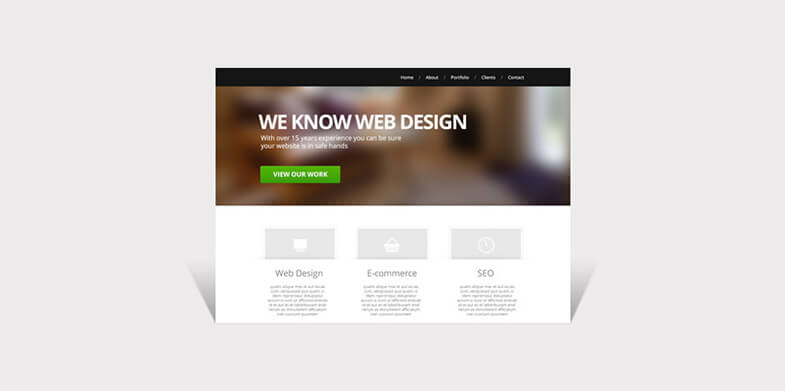 10-Website-Designs-that-Inspire-785X391