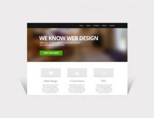 10-Website-Designs-that-Inspire-805X428