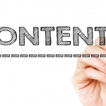 10 ways to turn content into sales - Copy