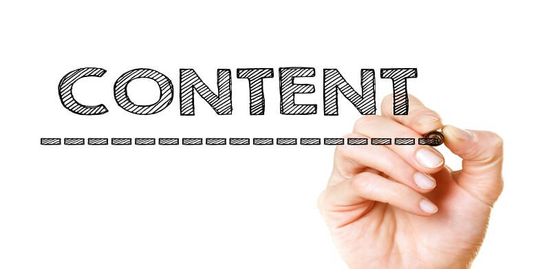 10 ways to turn content into sales