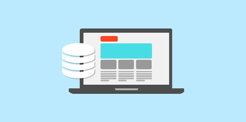 Online Database Custom Application Builder Best Free